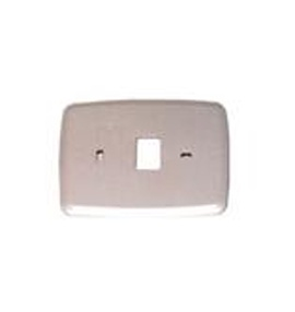 Wall Plate for the SC-T32-P / SC-WCT32